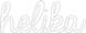 Helika Logo